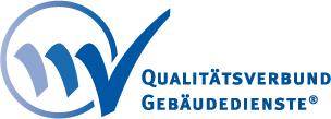 Die Gebäudereinigung Reils und Wahl aus Mettmann steht für anerkannte und zertifizierte Qualität.
