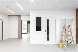 Mit einer Endreinigung durch die Gebäudereinigung Reils und Wahl führen Sie Ihr Bauprojekt in der Region Düsseldorf zu einem sauberen Abschluss.