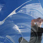 Die Reinigungsfirma Reils und Wahl ist Ihr Fensterreiniger im Raum Düsseldorf, Neuss, Wuppertal und Solingen.