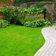 Reils-und-Wahl_Garten-und-Landschaftsbau