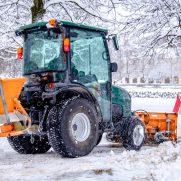 Reils-und-Wahl_Winterdienst