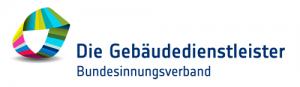 Die Gebäudedienstleister - Bundesverband